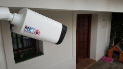 videovigilancia, Alarmas Seguridad Videovigilancia Malaga y Provincia